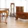 Tischlein deck dich ! … Die Restaurierung von Prunkmöbeln des Historismus